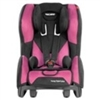 Автокресло recaro young expert plus