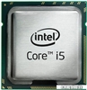 Процессор intel core i5-4590 (box)