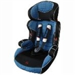 Автокресло baby care grand voyager  /  группа (1/2/3)