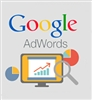 Бесплатный семинар по Google AdWords!