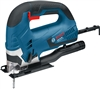 Электролобзик bosch gst 90 be professional (060158f001)
