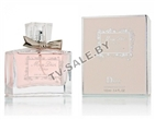 Туалетная вода christian dior miss dior cherie eau de printemps 100ml