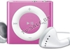 Mp3 player sp-3823