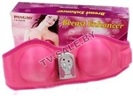 Миостимулятор для женской груди breast enhancer fb-9403   (код.9-4240)