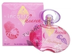 Туалетная вода salvatore ferragamo incanto heaven (edt, w) 100ml