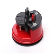 Точилка для ножей knife sharpener with suction pad (арт. 9-3898)