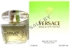 Туалетная вода versace gold crystal 90ml (арт. 5-2749)
