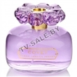 Туалетная вода sarah jessica parker covet pure bloom (edp, w) 100ml (арт. 5-4392)