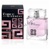Туалетная вода givenchy dance with givenchy 100ml (арт. 5-1976)