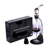 Аэратор для вина  magic decanter deluxe  (код. 60558)  0059