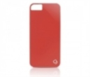 Ic520g чехол gear4 для iphone5/5s pop red
