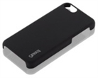 J1025g чехол gear4 для iphone5c flip case brown