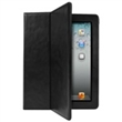 Mp112g чехол gear4 для ipad mini retina display. материал - кожа