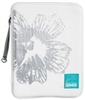 G1324 Папка Golla 10,1  Tablet Zip Folders Snowy