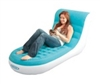 Intex 68880NP Кресло 84х170х81, Splash Lounge