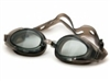 Очки для плавания Water Sport Googles Intex 55685