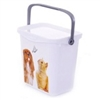 Контейнер MULTIBOXX PET LIFE 6L