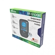 Плеер RITMIX RF-5100BT 8Gb Black