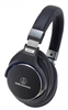 Наушники Audio-technica ATH-MSR7GM