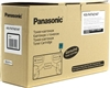 Тонер-картридж Panasonic KX-FAT421А