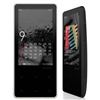 MP3-плеер Cowon i10 32Gb Black