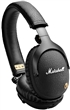 Наушники MARSHALL Monitor Bluetooth, Black