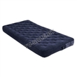 Надувной матрас intex 66723 twin supreme airbed 99х191х23см