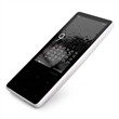 MP3-плеер Cowon i10 32Gb White