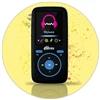MP3 плеер Ritmix RF-4450 4Gb Black/Blue