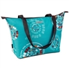 Сумка-холодильник Campingaz Shopping Cooler 15L, Ethnic