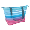 Сумка-холодильник Campingaz Shoping Cooler 15L, Artic Rainbow