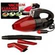 Автомобильный пылесос  high-power portable handheld car vacuum cleaner