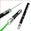 Лазерная указка green laser pointer   (код.9-3015)