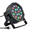 Проектор led par light (арт. 9-6244)