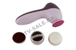 Массажер для лица beautycare massager ae-8781   (код.9-752)
