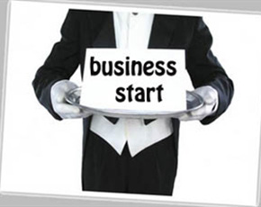konkurs-business-start-registriruisja-ug