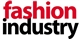Fashion Industries